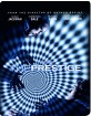Le Prestige - Edition Limitée Steelbook (FR Import) Blu-ray