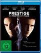 Prestige - Die Meister der Magie Blu-ray