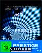 Prestige - Die Meister der Magi...