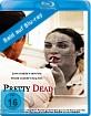 Pretty Dead (2013) Blu-ray