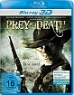 Prey for Death (2014) 3D (Blu-ray 3D) Blu-ray