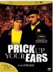 Prick Up Your Ears - La Collection de Maitres (Blu-ray + DVD) (FR Import ohne dt. Ton) Blu-ray