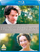 Pride and Prejudice (1995) (UK Import ohne dt. Ton) Blu-ray
