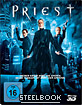 Priest (2011) 3D - Steelbook (N...
