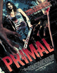 Primal (2010) - Uncut (Limited Edition Hartbox) Blu-ray