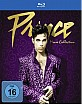 Prince - Movie Collection Blu-ray