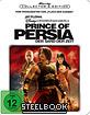 Prince of Persia: Der Sand der Zeit (Limited Steelbook Edition) Blu-ray