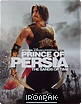 Prince of Persia: The Sands of Time - Ironpak (CA Import ohne dt. Ton) Blu-ray