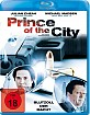 Prince of the City (2012) (Neuauflage) Blu-ray