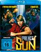 Prince of the Sun Blu-ray