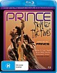 Prince: Sign O' the Times (AU Import ohne dt. Ton) Blu-ray