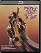 Prince: Sign O' the Times (JP Import ohne dt. Ton) Blu-ray