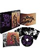 Prince: Sign O' the Times - Limited Edition (JP Import ohne dt. Ton) Blu-ray