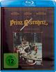 Prinz Eisenherz Blu-ray
