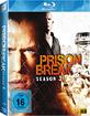 Prison Break - Staffel 3