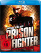 Prison Fighter - Hand 2 Hand Blu-ray