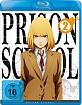 Prison School (2015) - Vol. 2 Blu-ray