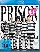 Prison School (2015) - Vol. 4 Blu-ray