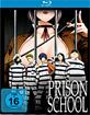 Prison School (2015) - Vol. 1 (Limited Edition) Blu-ray
