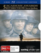 Saving Private Ryan - Steelcase (AU Import) Blu-ray