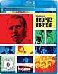 Produced by George Martin (Neuauflage) Blu-ray
