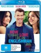 How To Make Love Like An Englishman (AU Import onhe dt. Ton) Blu-ray