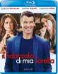 Il Fidanzato Di Mia Sorella (IT Import ohne dt. Ton) Blu-ray