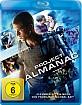 Project Almanac Blu-ray