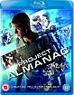 Project Almanac (UK Import) Blu-ray