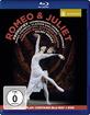 Prokofiev - Romeo & Julia (Gergiev) (Blu-ray + DVD) Blu-ray