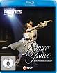 Prokofiev - Romeo & Juliet (Grimm) Blu-ray