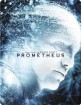 Prometheus (2012) - Exclusive Edition FuturePak (IT Import) Blu-ray