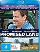 Promised Land (2012) (Blu-ray + UV Copy) (AU Import) Blu-ray