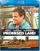 Promised Land (2012) (Region A - CA Import ohne dt. Ton) Blu-ray