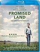 Promised Land (2012) (FI Import ohne dt. Ton) Blu-ray