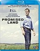Promised Land (2012) (FR Import ohne dt. Ton) Blu-ray