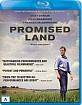 Promised Land (2012) (NO Import ohne dt. Ton) Blu-ray