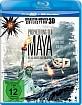 Prophezeiung der Maya - Die Tage unserer Erde sind gezählt 3D (Disaster Movies Collection) (Blu-ray 3D) Blu-ray