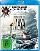Prophezeiung der Maya - Die Tage unserer Erde sind gezählt (Disaster Movies Collection) Blu-ray