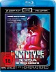 Prototype X29A - Der Cyborg-Terminator (Classic Cult Collection) Blu-ray