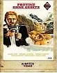 Provinz ohne Gesetz - Limited Hartbox Edition Blu-ray
