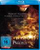 Psalm 21 Blu-ray