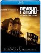 Psycho (1960) (CA Import ohne dt. Ton) Blu-ray