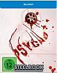 Psycho (1960) (Limited Steelbook Edition) Blu-ray