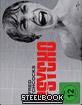Psycho (1960) - Steelbook Blu-ray