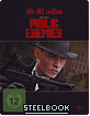 Public Enemies - Steelbook Blu-ray