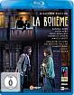 Puccini - La Boheme (Nesler) Blu-ray