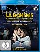 Puccini - La Bohème (Werner) Blu-ray