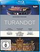 Puccini - Turandot (Zeffi