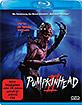 Pumpkinhead 2 Blu-ray